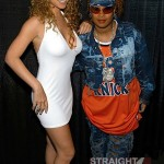 mariah and da-brat