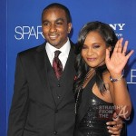 Nick Gordon Bobbi Kristina SFTA