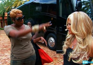 neneleakes-kim-zolciak-fight