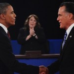 Who Ran It? Second Presidential Debate: Obama vs. Romney 2012 (FULL VIDEO)