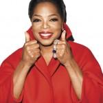 oprah winfrey hbz sfta 1