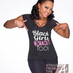phaedra parks black girls workout too