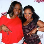 phaedra parks michelle atlien brown 5