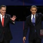 3rd Presidential Debate SFTA 2