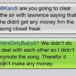 Kandi tweet 3