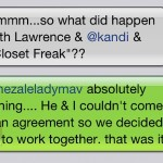 Kandi tweet 2
