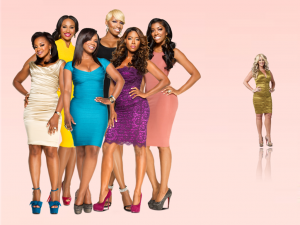 rhoa season 5 cast no kim zolciak sfta