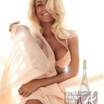 rihanna nude fragrance sfta 1