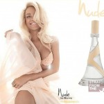 rihanna nude fragrance sfta 2