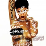 rihanna unapologetic sfta 1