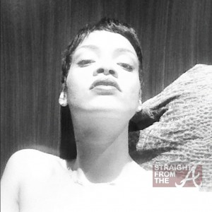 rihanna unapologetic sfta 2