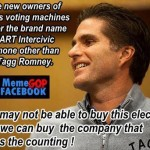 romney+voting+machines