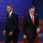 romney obama debate sfta-1