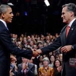 romney obama debate sfta-10