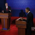 romney obama debate sfta-3