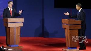 romney obama debate sfta-4