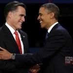 romney obama debate sfta-6
