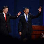 romney obama debate sfta-8