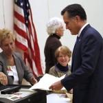 romney-voting-4_3_r560