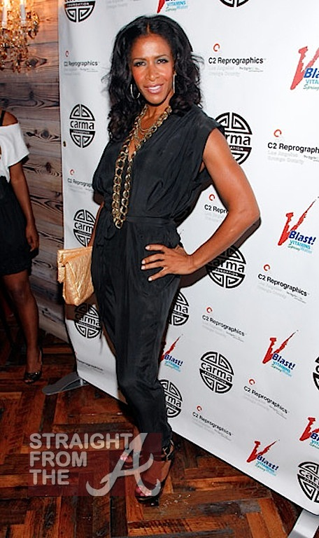 sheree-whitfield-l
