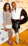 sheree-whitfield-lawrence-washington2
