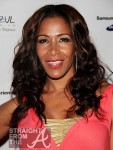 sheree-whitfield-picture