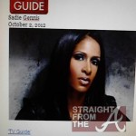 sheree whitfield tvguide