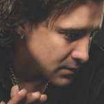 sinners creed scott stapp
