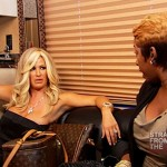 the-real-housewives-of-atlanta-kim-zolciak-speaks-out-about-her-fight-with-nene-leakes
