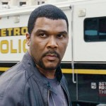 "Fan Mail: Tyler Perry Was ""Laughable"" As Alex Cross… [PHOTOS + VIDEO]"