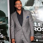 tyler perry alex cross premiere 1