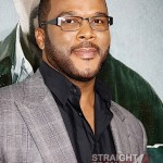tyler perry alex cross premiere 5
