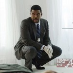 tyler perry as alex cross 1