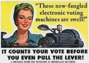 voting-machines-1