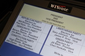 voting-machines-in-virginia