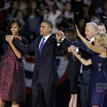 2012 Obama Victory 1