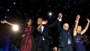 2012 Obama Victory 3