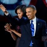 2012 Obama Victory 4