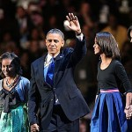 2012 Obama Victory 5