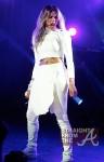 Ciara Myspace Concert SFTA-21