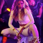 Ciara Myspace Concert SFTA-28
