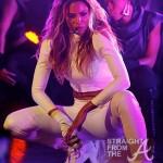 Ciara Myspace Concert SFTA-28