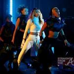 Ciara Myspace Concert SFTA-30