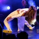 Ciara Myspace Concert SFTA-8
