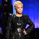 Keyshia Cole Soul Train 2012-1