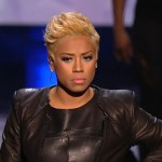 Keyshia Cole Soul Train 2012-5