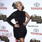 Keyshia Cole Soul Train 2012-8