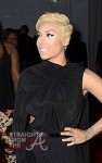 Keyshia Cole Soul Train 2012