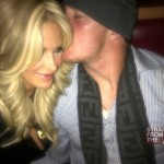 Kim Zolciak Kroy Biermann SFTA 2