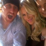 Kroy Biermann Kim Zolciak Arielle SFTA